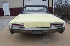 1966 Chrysler Newport for sale 100944470
