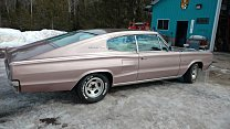 1966 Dodge Charger for sale 101030405
