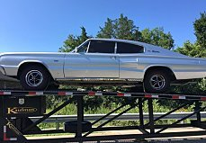 1966 Dodge Charger for sale 100873375