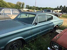 1966 Dodge Charger for sale 100909319