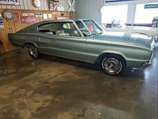 1966 Dodge Charger for sale 100995459