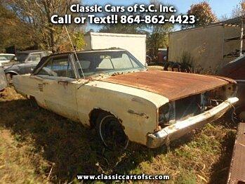 1966 Dodge Coronet for sale 100736221
