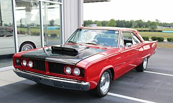 1966 Dodge Coronet for sale 100768854