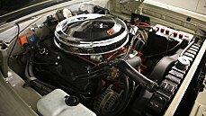 1966 Dodge Coronet for sale 100778370