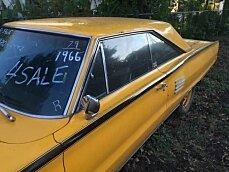 1966 Dodge Coronet for sale 100802879