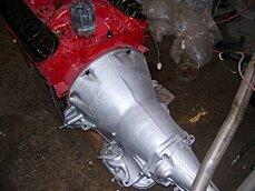 1966 Dodge Coronet for sale 100802957