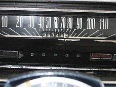 1966 Dodge Coronet for sale 100818497