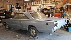 1966 Dodge Coronet for sale 100827645