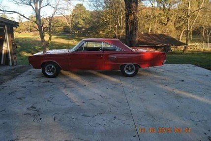 1966 Dodge Coronet for sale 100827905