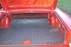 1966 Dodge Coronet for sale 100827905