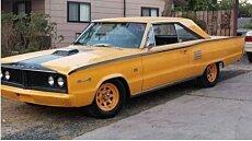 1966 Dodge Coronet for sale 100828040
