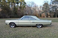 1966 Dodge Coronet for sale 100833805