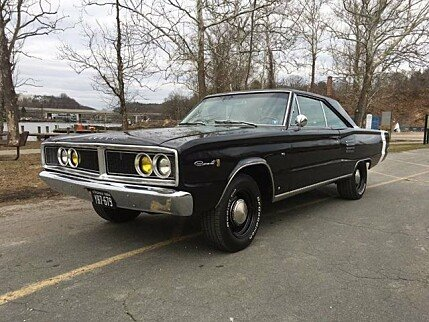 1966 Dodge Coronet for sale 100845531