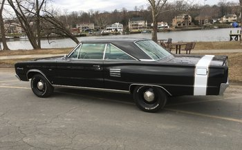 1966 Dodge Coronet for sale 100859546