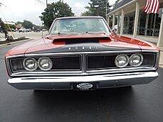 1966 Dodge Coronet for sale 100903442