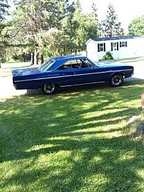 1966 Dodge Coronet for sale 101006729