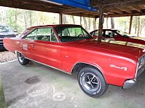 1966 Dodge Coronet for sale 100845817