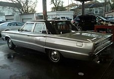 1966 Dodge Coronet for sale 100855296