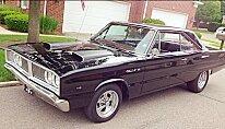 1966 Dodge Coronet for sale 100882638