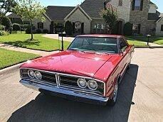 1966 Dodge Coronet for sale 100913525