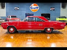 1966 Dodge Coronet for sale 100914153