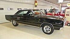 1966 Dodge Coronet for sale 100960115