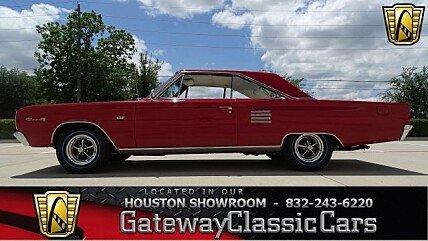 1966 Dodge Coronet for sale 100985387