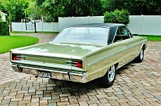1966 Dodge Coronet for sale 101007468
