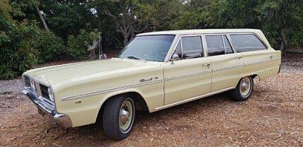 1966 Dodge Coronet for sale 101020784