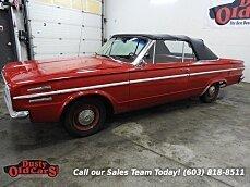 1966 Dodge Dart for sale 100761065