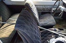 1966 Dodge Dart for sale 100827971