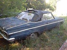 1966 Dodge Dart for sale 100831217