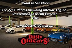1966 Dodge Dart for sale 100834132