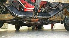 1966 Dodge Dart for sale 100848308