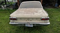 1966 Dodge Dart for sale 100828057