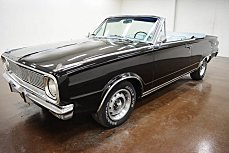 1966 Dodge Dart for sale 100983631