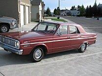 1966 Dodge Dart for sale 100990753