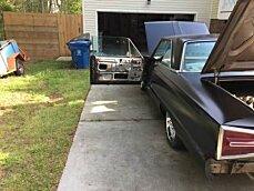 1966 Dodge Monaco for sale 100827719
