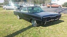 1966 Dodge Monaco for sale 100828177