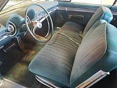 1966 Dodge Monaco for sale 100910422