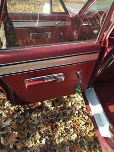1966 Dodge Monaco for sale 100961975