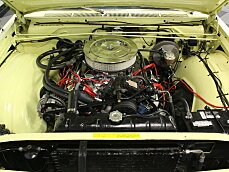 1966 Dodge Polara for sale 100774248