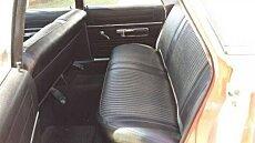 1966 Dodge Polara for sale 100806885