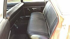 1966 Dodge Polara for sale 100827671