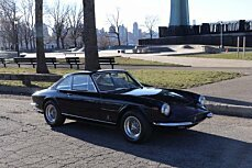 1966 Ferrari 330 for sale 100854922
