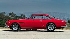 1966 Ferrari 330 for sale 100871930
