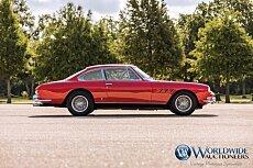 1966 Ferrari 330 for sale 100889838