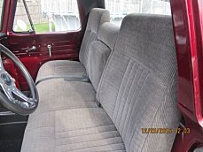 1966 Ford F100 for sale 100841057