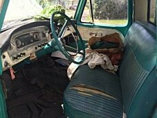 1966 Ford F100 for sale 100865819