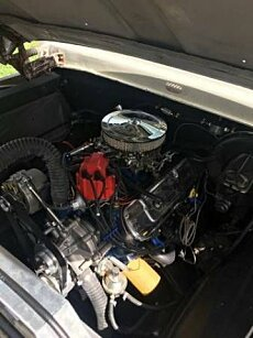 1966 Ford F100 for sale 101000032